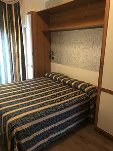 camera comunicante 1.JPG