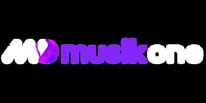 logo musikone horizontal white.png