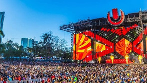 Ticket Holders Unite In Fight For Ultra Music Festival Refunds