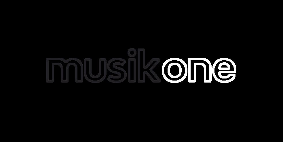 logo musikone empty logo .png
