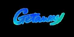 Getaway Logo HR copy.png