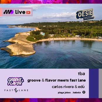 MusikONE Live _G&F meets FL
