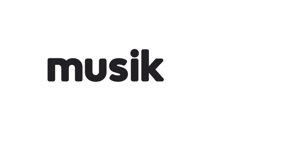 logo musikone only font white_1.png