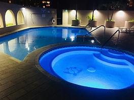 canterbury place pool bule.jpg