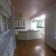 Kitchen3Before.JPG