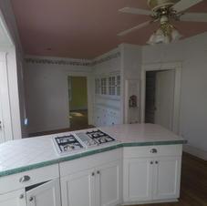Kitchen4Before.JPG