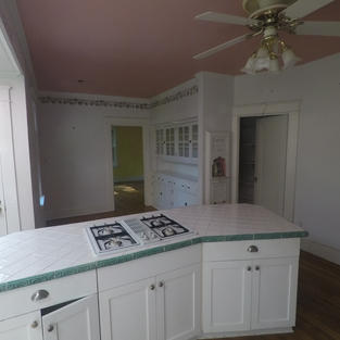 Kitchen4Before.JPG