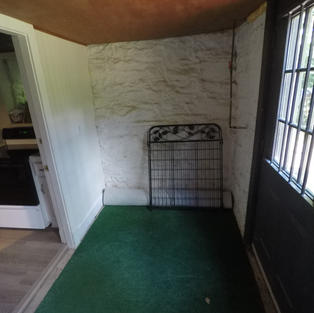 BasementMudRoom2After.JPG