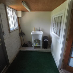 BasementMudRoom1After.JPG