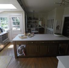 Kitchen4After.JPG
