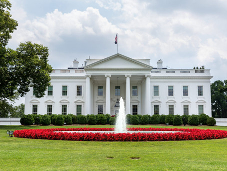 White House gives green light for elective procedures