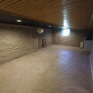 BasementStudio1Before.JPG