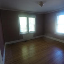 Bedroom1Before.JPG