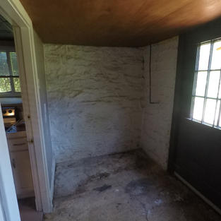 BasementMudRoom2Before.JPG