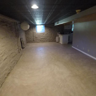 BasementStudio2Before.JPG