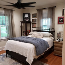 Bedroom1After.jpg