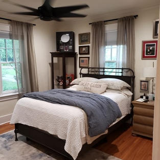 Bedroom1After.jpg