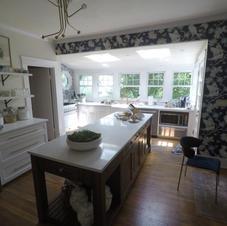 Kitchen3After.JPG