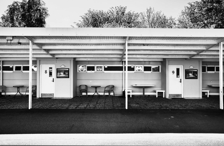 Fleninge Motell, 20-05-26