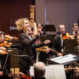 Helsinborgs Symfoniorkester
