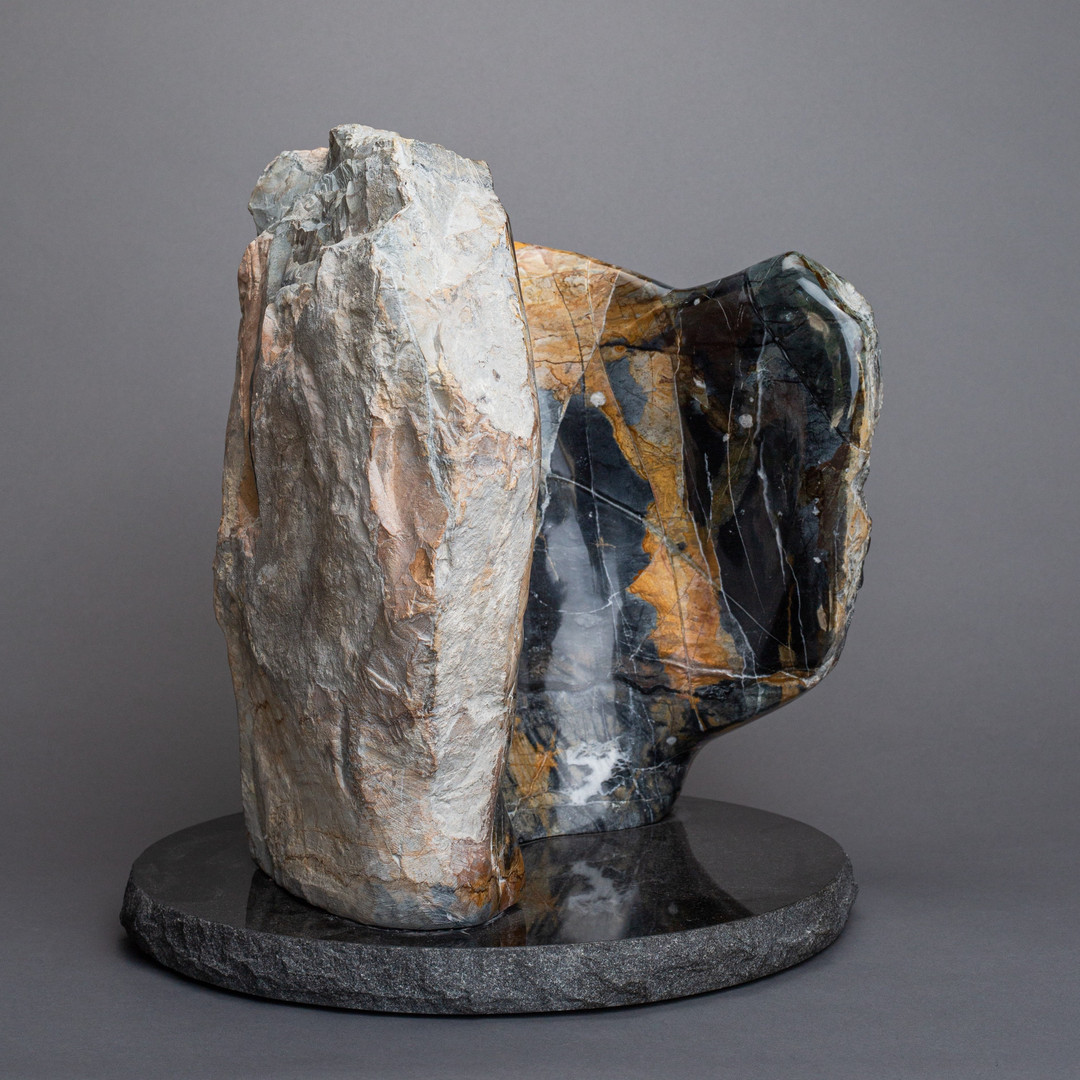 Welcome - Picasso Marble