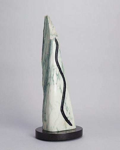 BrianMarkSculptures_July2021_1906_AshliButs.jpg