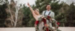 Mia&Lucas-Elopement-Jaypeg-Photo&Film-24