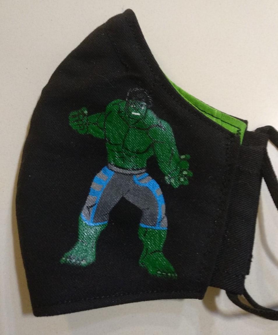 hulk - copia - copia.jpg