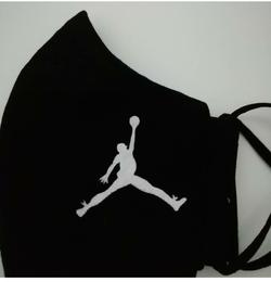m-basquet.png