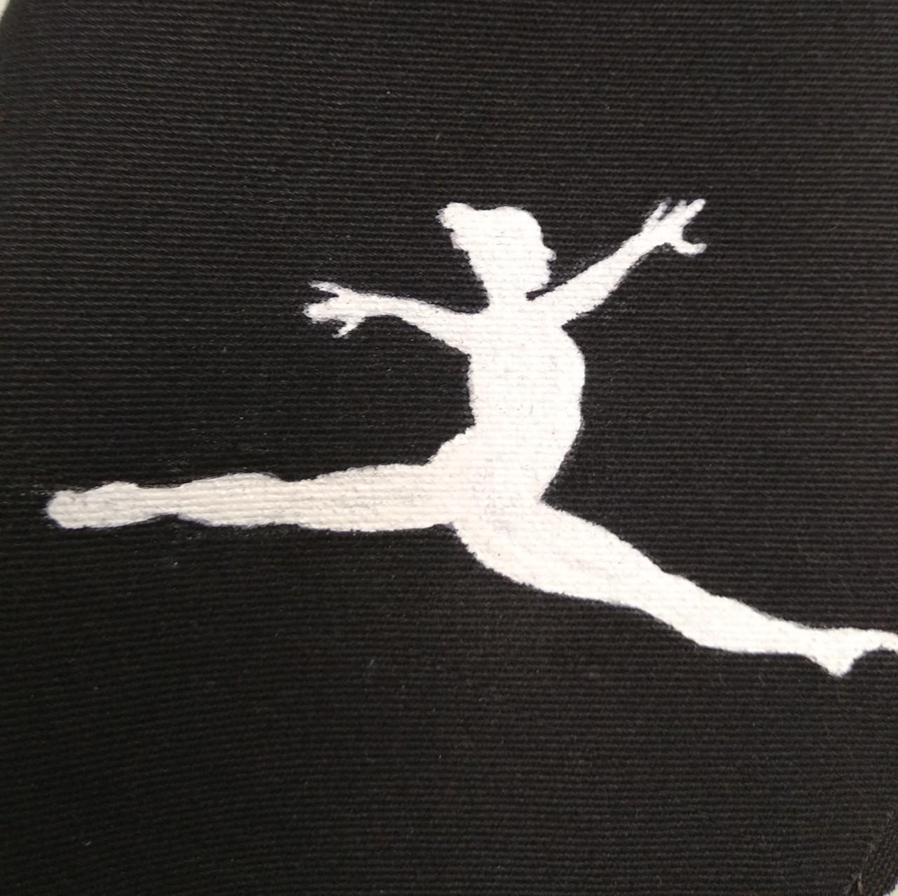 bailarina - copia (2) - copia.jpg