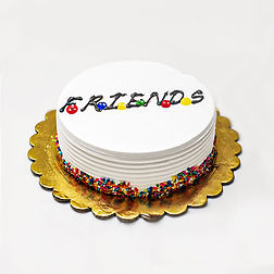 friendship-day-special-vanilla-cake1564073351.jpeg