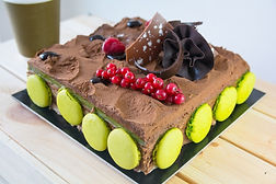 chocolate pistachio.jpg
