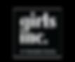 GILRS-inc-logo.png