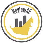 ReviewAE Social Logo Small.jpg