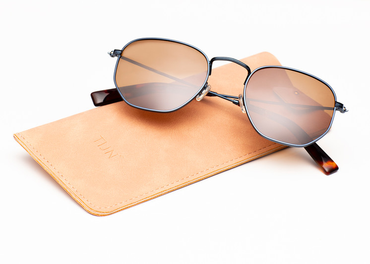TIJN Sunglasses
