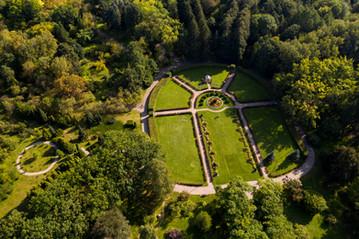 botanical-garden-city-minsk-green-garden