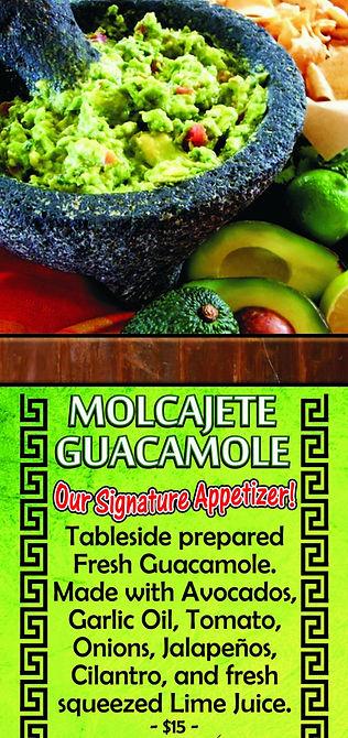 ET DC Tacos y Molcajete_edited.jpg