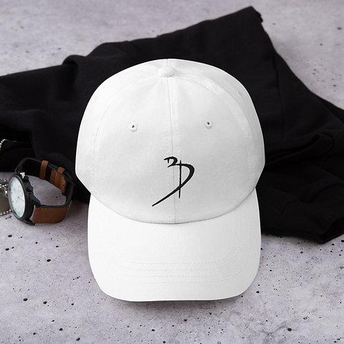 Classic BD Baseball Hat
