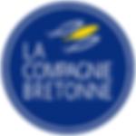 La Cie Bretonne.png