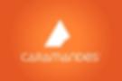 CARAMANDES.png