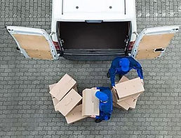logistics 44.jpg