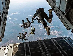 defence security.jpg
