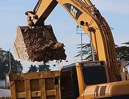 construction mining.jpg