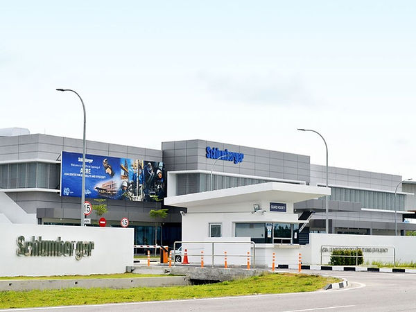schlumberger-asia-centre-of-reliability-