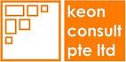 Keon Logo.jpeg