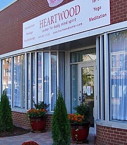 heartwood-entrance-263x300_edited.jpg