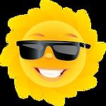 summer-fun-clipart-8.png