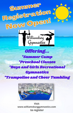 Summer Sessions Now Open!.png