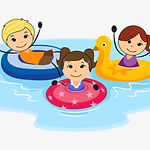 4-48333_free-summer-clipart-clip-art-pic