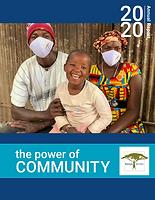 Kenya Works 2020 Annual Report.png